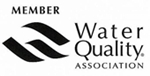 Water Quality Association - WQA